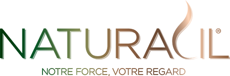NATURACIL-NEW-Logo