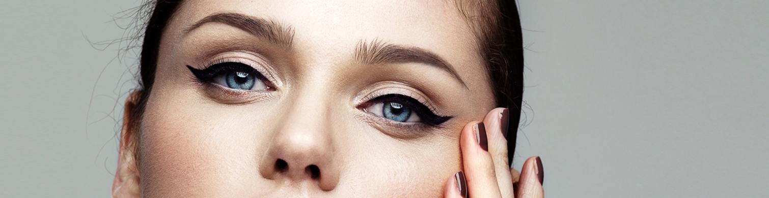 eye-liner-naturacil-paris-2