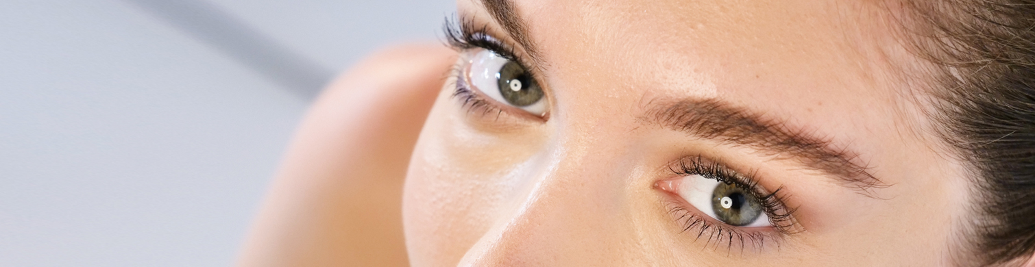 lashlift-naturacil-paris-neuilly-2