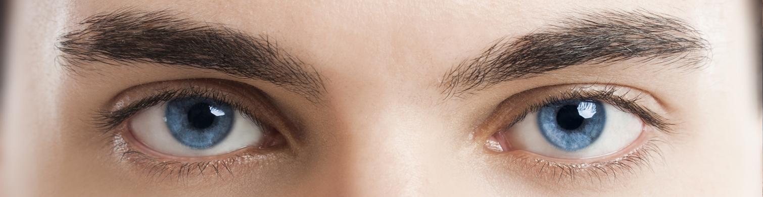 teinture-sourcils-cil-homme-naturacil-2