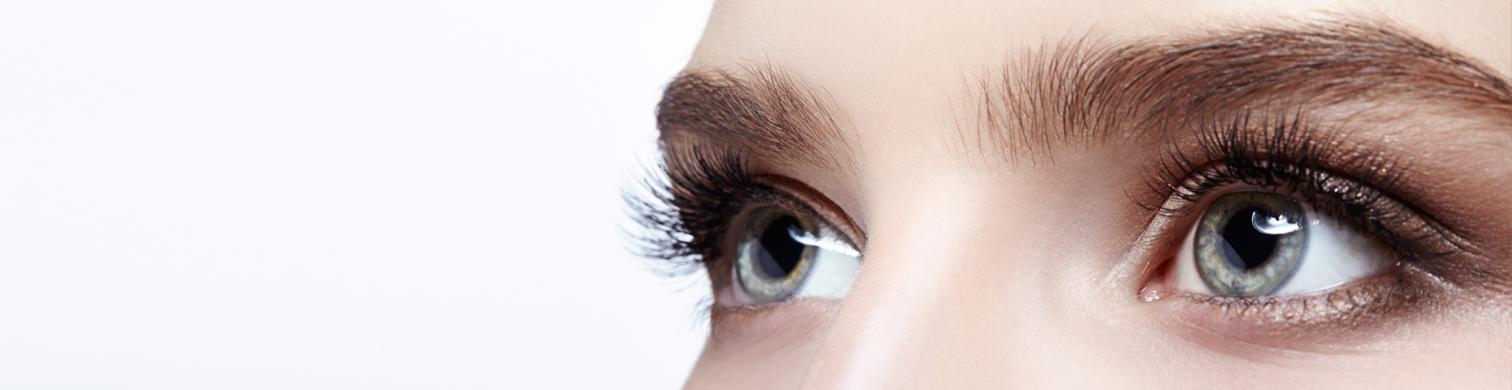 teinture-sourcils-naturacil-2