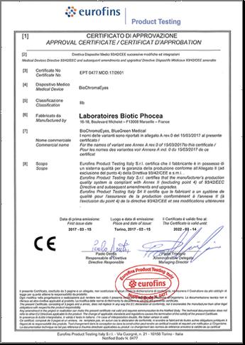 CE--2017---2022-Biotic-Phocea-Naturacil-DM-Complet-1-345