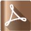 PDF_Icon-2
