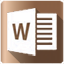 Word_Icon-2