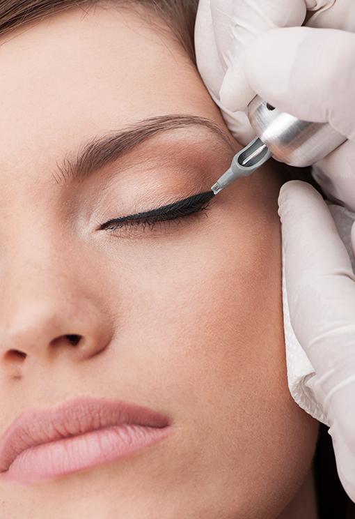 eyeliner-procedure-naturacil-dermopigmentation-3-4