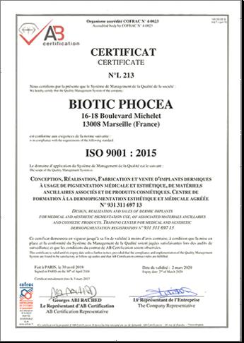 naturacil-Certificat-9001-L213-11042018-345