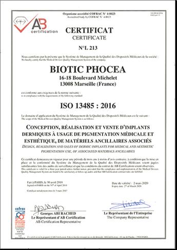 naturacil-Iso-13485-DM-2018--2020-Biotic-Phocea-345