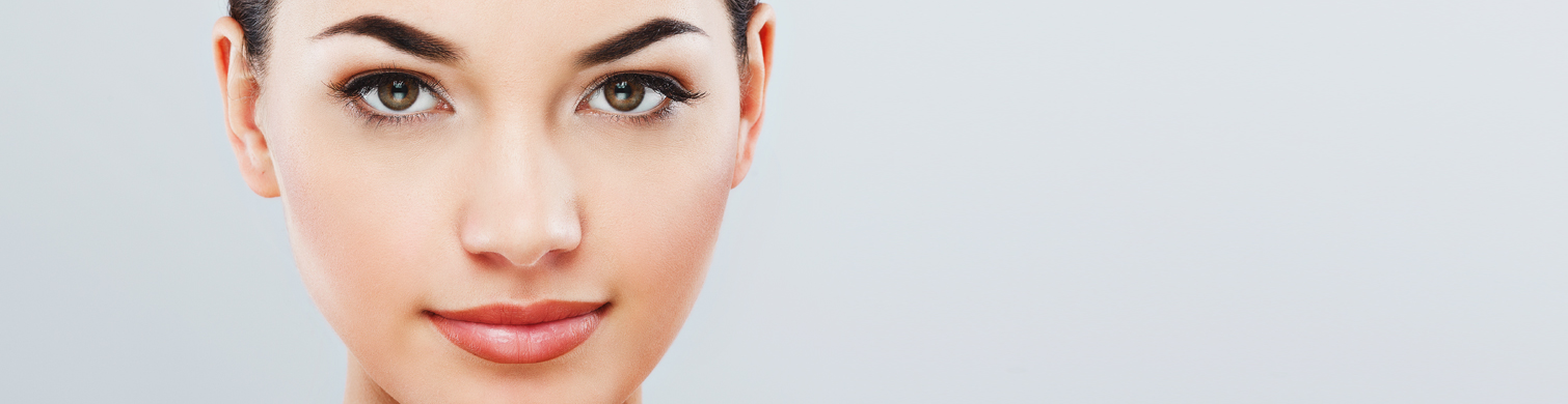 sweetlips_naturacil_pigmentation-Banner