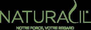 logo naturacil vert@2x